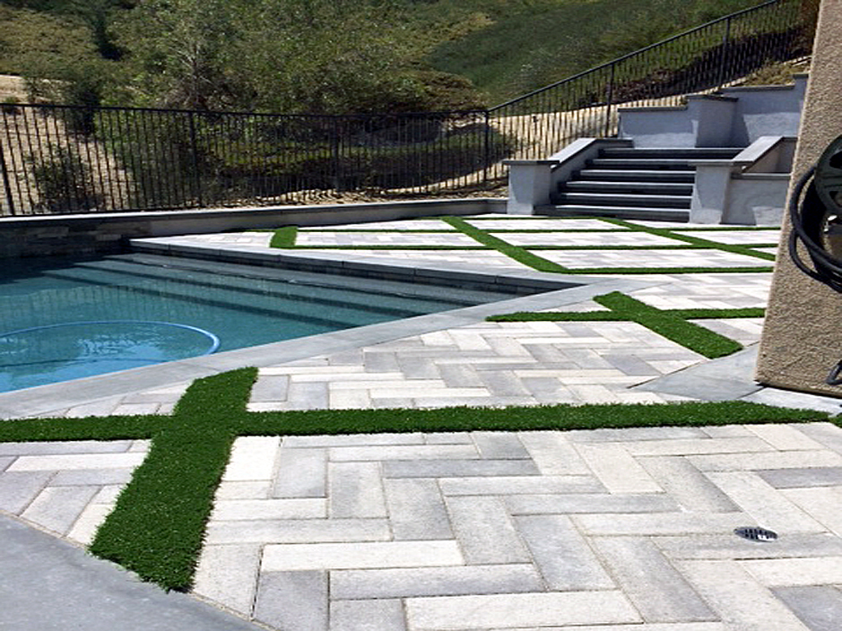 Artificial Grass Tampa