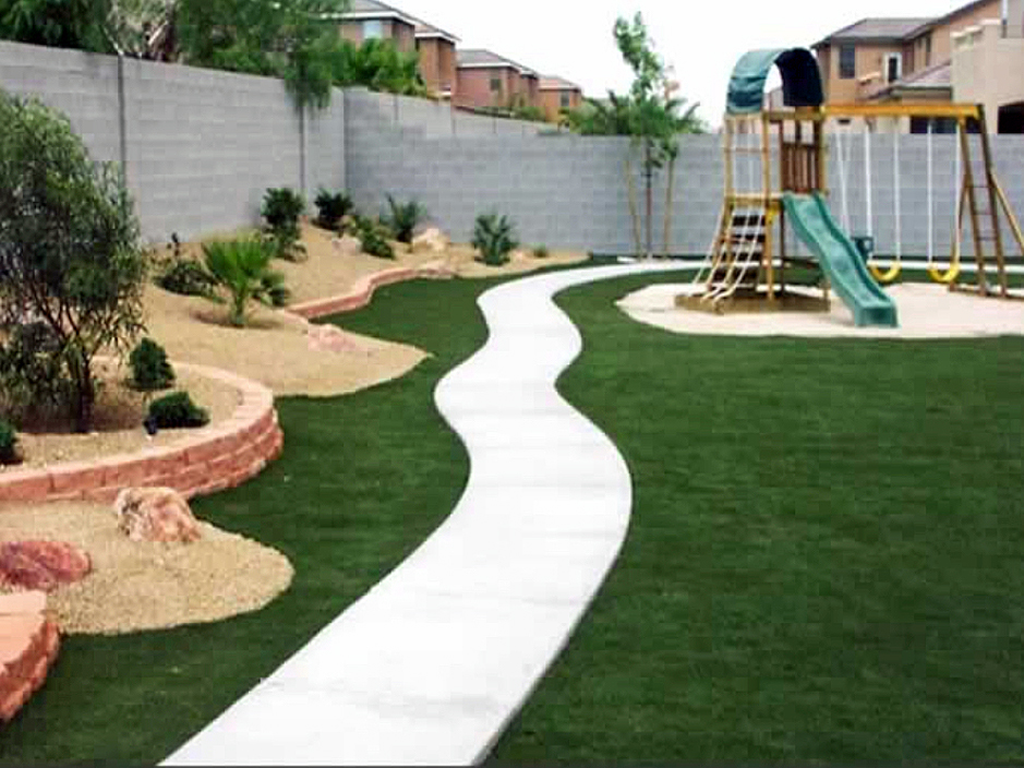 Artificial Turf Cost Saint Leo, Florida Landscaping Business, Backyard  Makeover - Artificial Turf Cost Saint Leo, Florida Landscaping Business