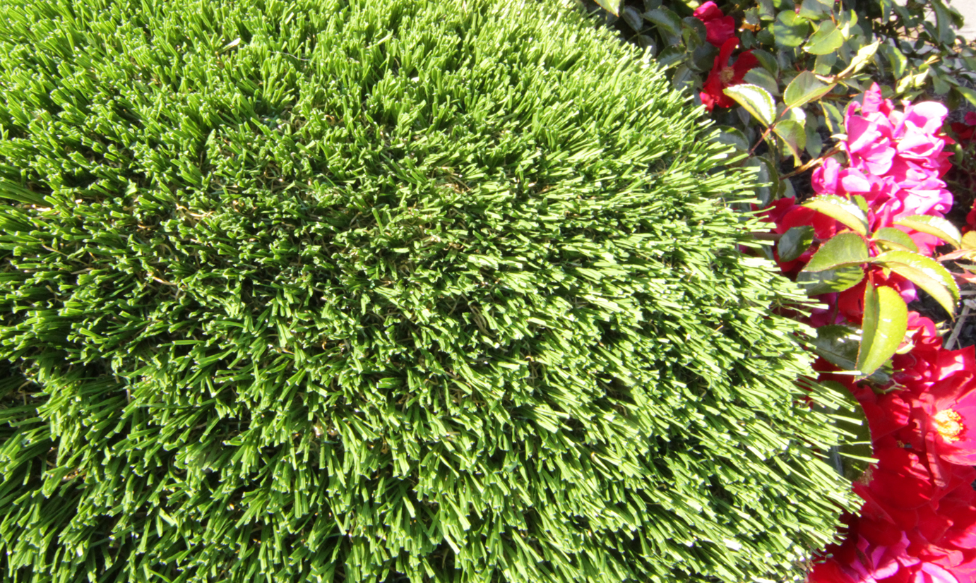 Artificial Grass Hollow Blade-73 Artificial Grass Tampa Florida