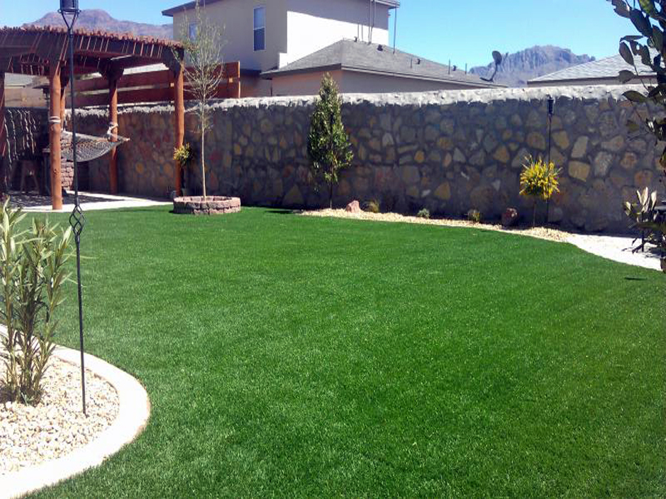 Grass Installation Orlando Florida Design Ideas Backyard Designs