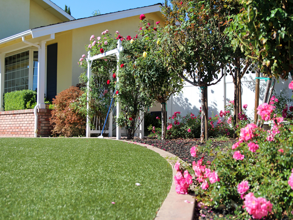 Installing Artificial Grass Port Saint John, Florida Landscaping Business, Landscaping  Ideas For Front Yard - Installing Artificial Grass Port Saint John, Florida Landscaping