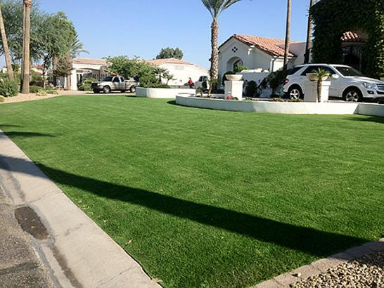 Artificial Grass Photos: Artificial Turf Cost Bowling Green, Florida Lawns, Landscaping Ideas For Front Yard