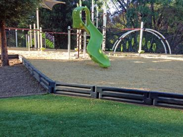 Artificial Grass Photos: Artificial Turf Cost Waverly, Florida Upper Playground, Recreational Areas