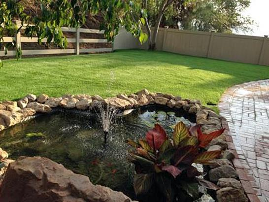 Artificial Grass Photos: Fake Turf Brookridge, Florida City Landscape, Backyard Landscaping