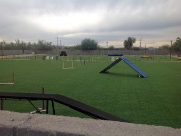 Artificial Grass Photos: Grass Carpet Pineland, Florida Bocce Ball Court, Recreational Areas