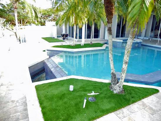 Artificial Grass Photos: Grass Carpet Utopia, Florida Roof Top, Backyard Landscaping Ideas