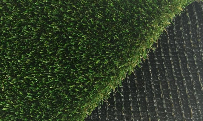 syntheticgrass Pet Turf