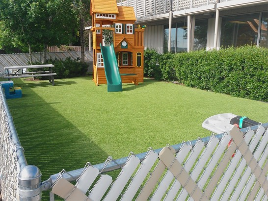 Artificial Grass Photos: Synthetic Lawn Gotha, Florida Upper Playground, Beautiful Backyards
