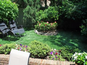 Artificial Grass Photos: Synthetic Turf Clarcona, Florida Landscaping Business, Backyard Design
