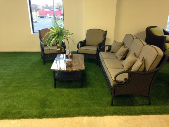 Synthetic Turf Supplier Crystal Lake, Florida Home And Garden, Commercial Landscape artificial grass