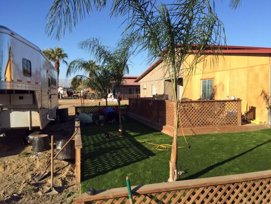 Synthetic Turf Supplier Pebble Creek, Florida Rooftop, Backyard Landscaping Ideas artificial grass