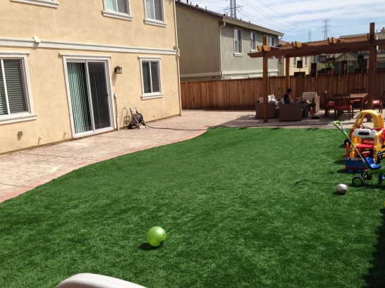 Artificial Grass Photos: Turf Grass Casselberry, Florida Playground Safety, Beautiful Backyards