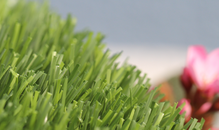 Artificial Grass Synthetic Turf High Quality