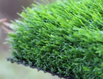 Greenest Synthetic Turf
